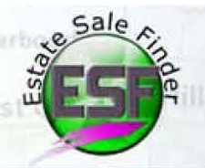 Estatesale-Finder-logo