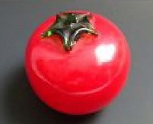 tomato-mable