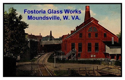 fostoria-glass-worksaa